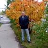 Виджай, 51, г.Сургут