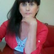 Светлана 57 Малага