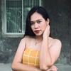 Ela, 30, г.Манила