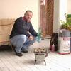 Вячеслав, 40, Вінниця