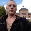 Александр, 40, г.Орша