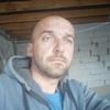 Виталий, 34, г.Киев