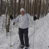 Vladimir, 54, г.Клайпеда