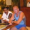 Андрей, 40, г.Мозырь