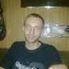 Саша, 29, г.Рассказово