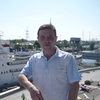 Дмитрий, 41, г.Маркс