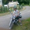 річард, 44, г.Тернополь