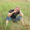 sergey, 42, Peschanokopskoye