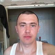 Андрей 41 год (Близнецы) хочет познакомиться в Кирове (Кировская обл.)