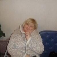 Ирина Ротарь, 60 лет, Дева, Санкт-Петербург