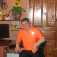 владимир никитин, 42 года, Стрелец, Белорецк