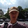 Илья, 44, г.Донецк