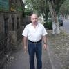 Влад, 39, г.Макеевка