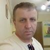 Аслан, 45, г.Ставрополь