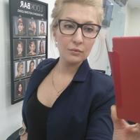 jekaterina, 37 лет, Стрелец, Рига
