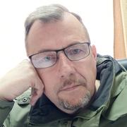 Евгений 52 Южно-Сахалинск