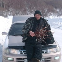 Алексей Доценко, 45 лет, Скорпион, Комсомольск-на-Амуре