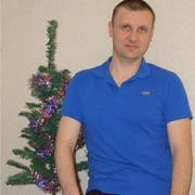 Дмитрий 42 Краснодар