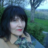Екатерина, 43 года, Водолей, Киев