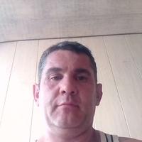 Юрий, 46 лет, Овен, Великие Луки