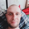 Konstantin, 32, Tashtagol