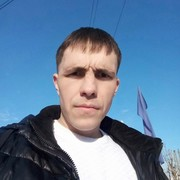 Серёга 28 Ангарск