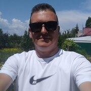 Дмитрий 45 Энгельс