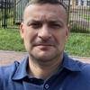 Константин, 39, г.Санкт-Петербург