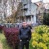 Юрий, 29, г.Витебск