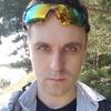 Владимир Witcher40k, 29, г.Долгопрудный