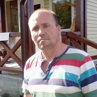Владислав, 40 лет, Лев, Барнаул