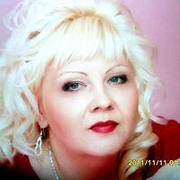 татьяна, 51 год, Лев, Кемерово