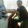Ігорь, 45, г.Кропивницкий