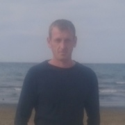 Валерий 32 Краснодар