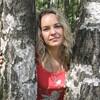 Светлана, 40, г.Брест