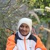 Prashanth, 20, г.Дели