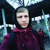 Roman, 21, г.Олевск