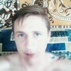 Александр, 30, г.Шексна