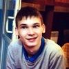 Павел, 19, г.Тюмень