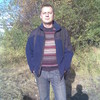 andrej, 47, г.Мурманск