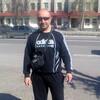 Владимир, 42, г.Путивль