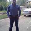 Владимир, 47, г.Усть-Каменогорск