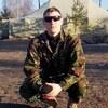 Андрій, 23, г.Ивано-Франковск