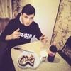 Тимур, 22, г.Нижний Новгород