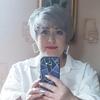 Юлия, 45, г.Иваново