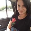 Любовь, 26, г.Самара