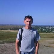 Владимир 44 года (Рыбы) Темрюк