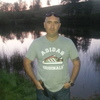 Евгений, 45, г.Керчь
