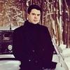 Денис, 30, г.Нижнекамск