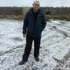 Валера, 40, г.Рязань